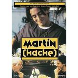 DVD-filmer Martin (Hache) [DVD]